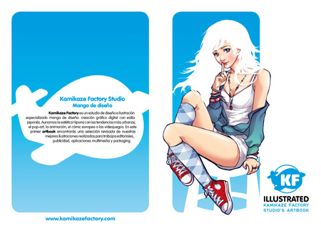 portada_kf_illustrated_cover_small