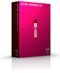indesign_cs4