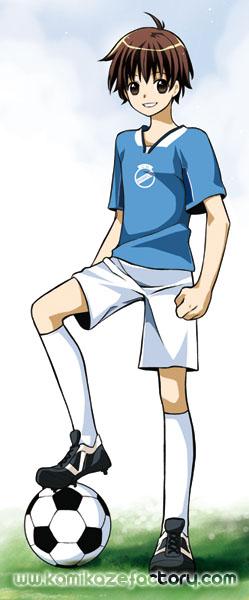 futbol_manga_morell